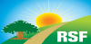 RURAL SERVICES FOUNDATION